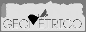 Enfoque Geométrico